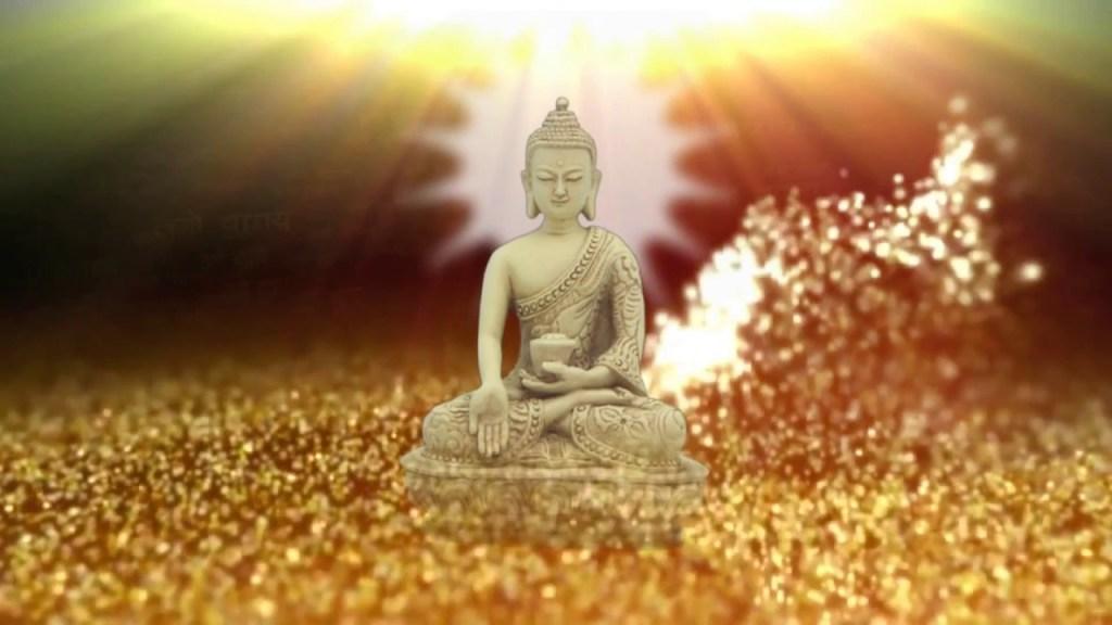 Gautam Buddha Images