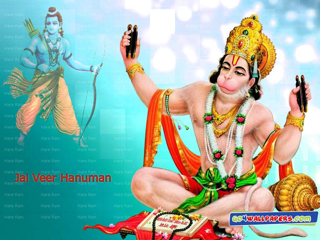 Lord Hanuman Images & HD Bajrang Bali Hanuman Photos Download [#1]