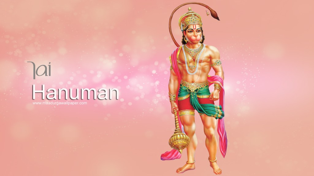 Lord Hanuman Images & HD Bajrang Bali Hanuman Photos Download [#2]