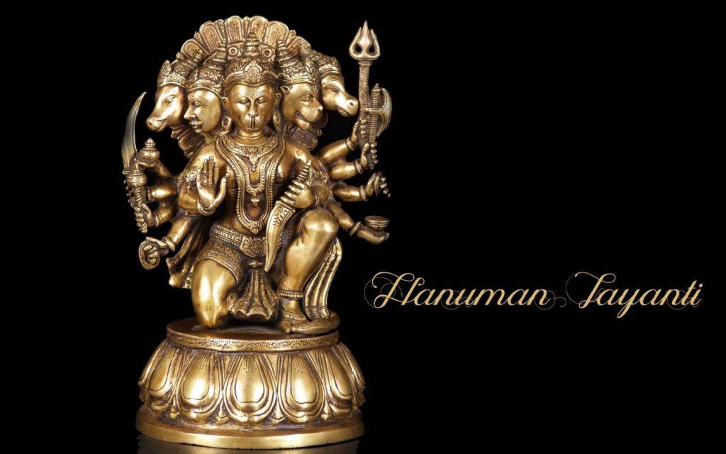 Lord Hanuman Images & HD Bajrang Bali Hanuman Photos Download [#17]