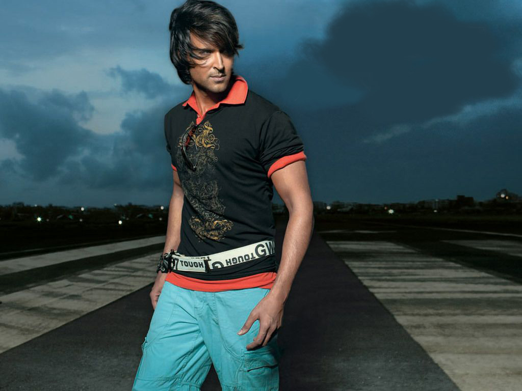 50+ Hrithik Roshan Images, Photos, Pics & HD Wallpapers Download