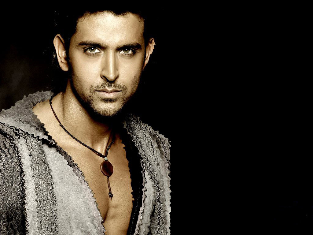 50 hrithik roshan images photos pics hd wallpapers - Hrithik hd pic ...