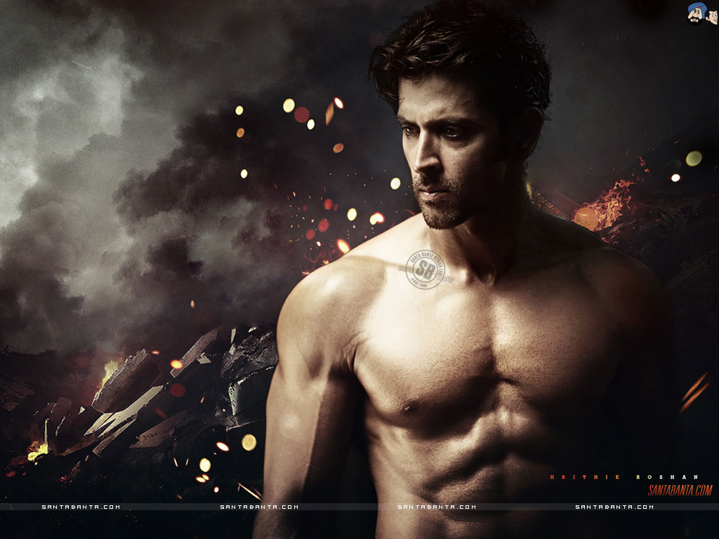 50+ Hrithik Roshan Images, Photos, Pics & HD Wallpapers