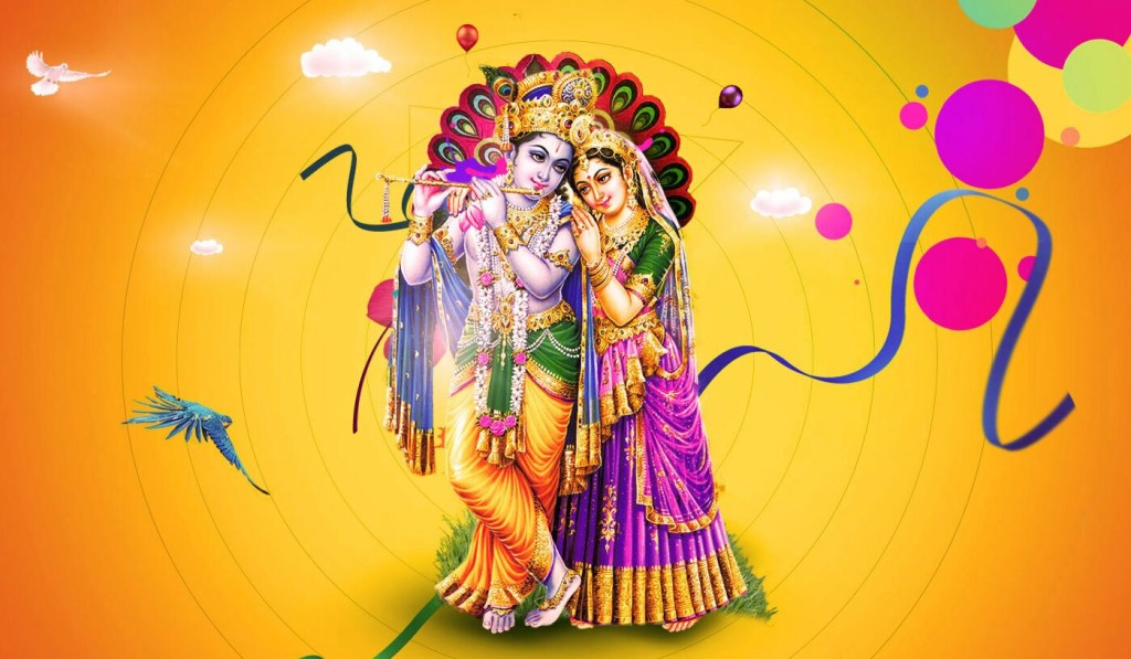 Lord Krishna Images & HD Krishna Photos Free Download [#1]