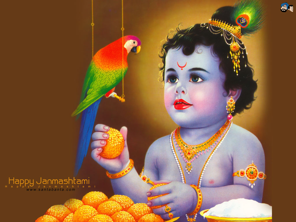Lord Krishna Images & HD Krishna Photos Free Download [#6]