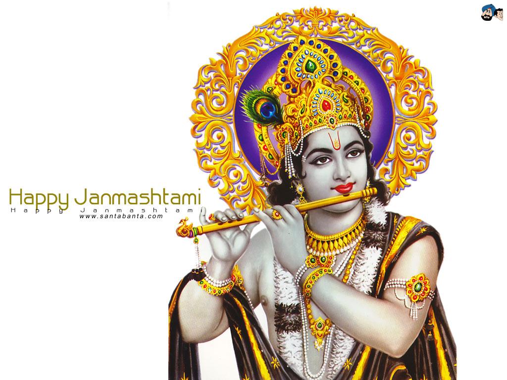 Lord Krishna Images & HD Krishna Photos Free Download [#7]