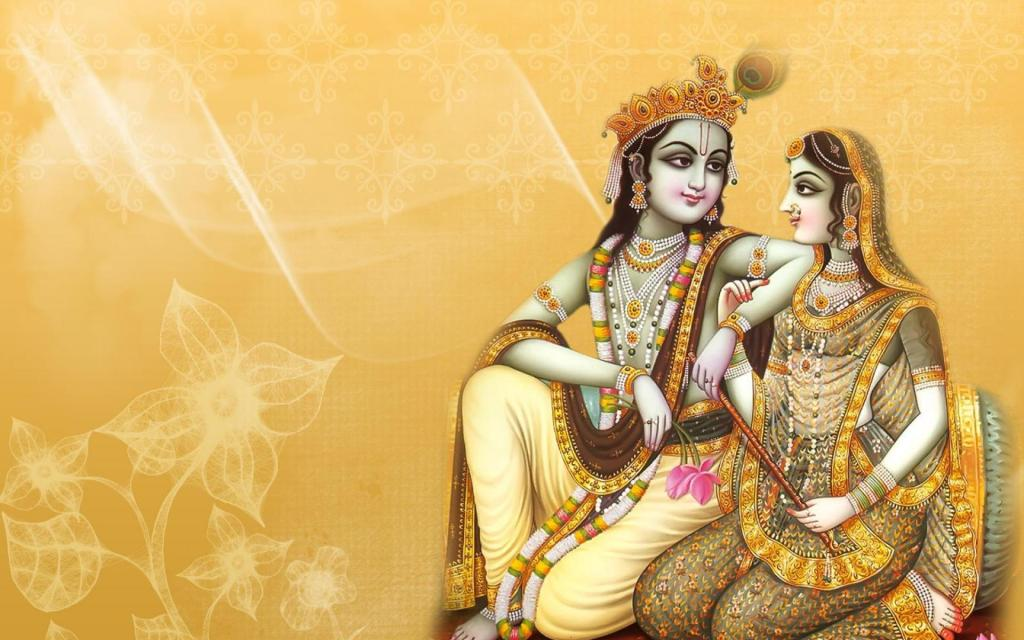 Lord Krishna Images & HD Krishna Photos Free Download [#12]