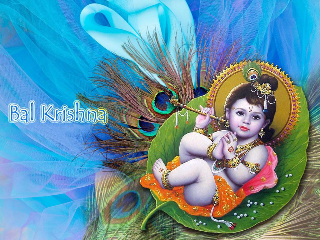 Lord Krishna Images & HD Krishna Photos Free Download [#15]