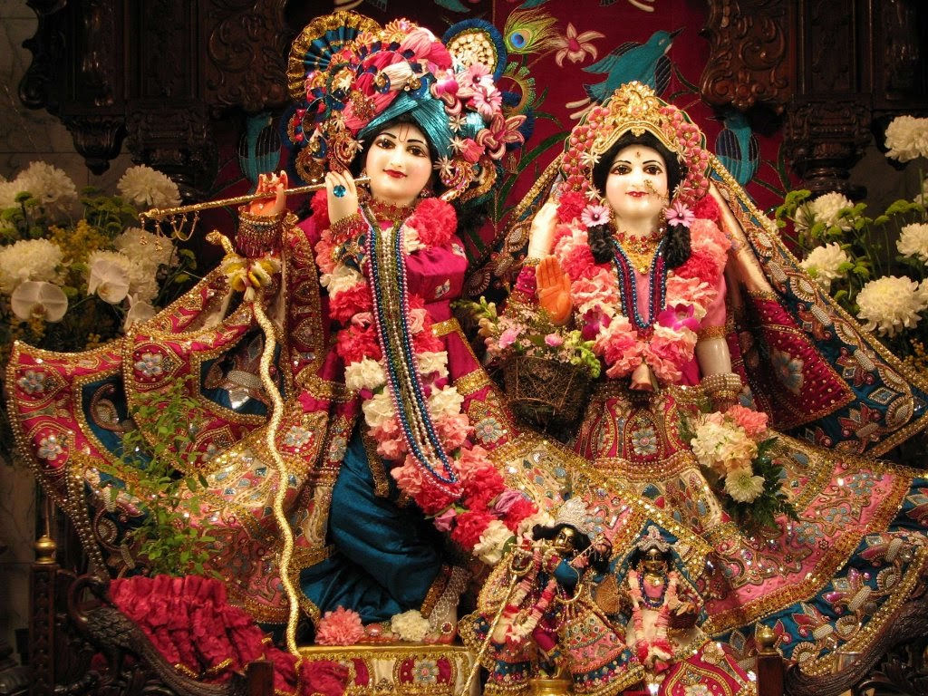 Lord Krishna Images & HD Krishna Photos Free Download [#20]