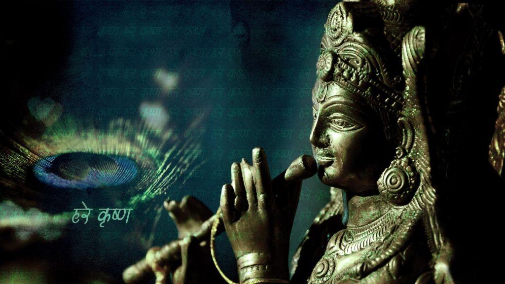 Radhe Krisha Images and HD Photos [#7]