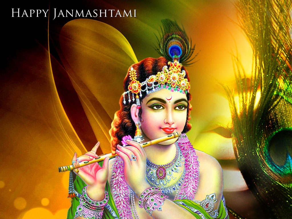 Lord Krishna Images HD Photos Free Download