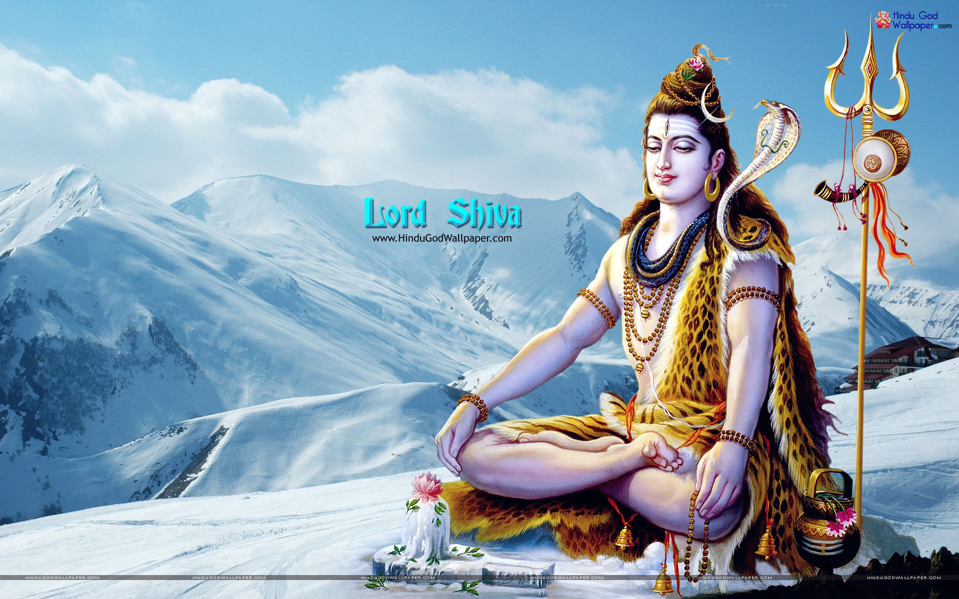 Lord Shiva Creative Hd Wallpapers For Free Download Lord: Lord Shiva Images, Lord Shiva Photos, Hindu God Shiva HD