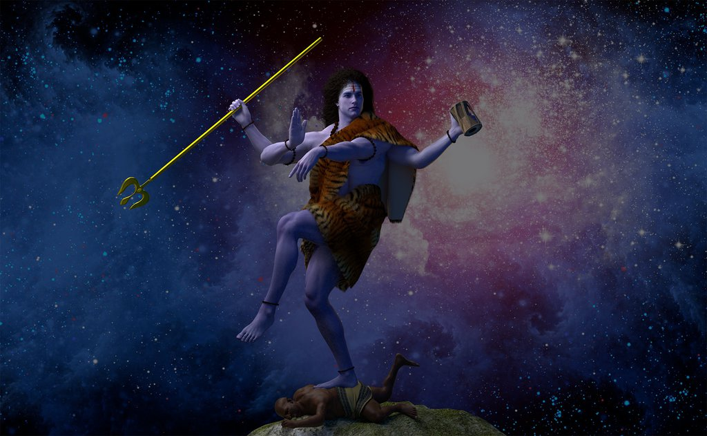 Lord Shiva Images, Lord Shiva Photos & HD Wallpapers [#12]