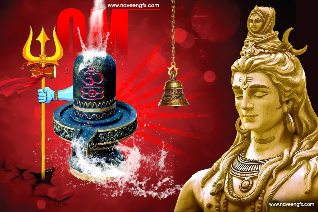 Lord Shiva Images, Lord Shiva Photos & HD Wallpapers [#15]