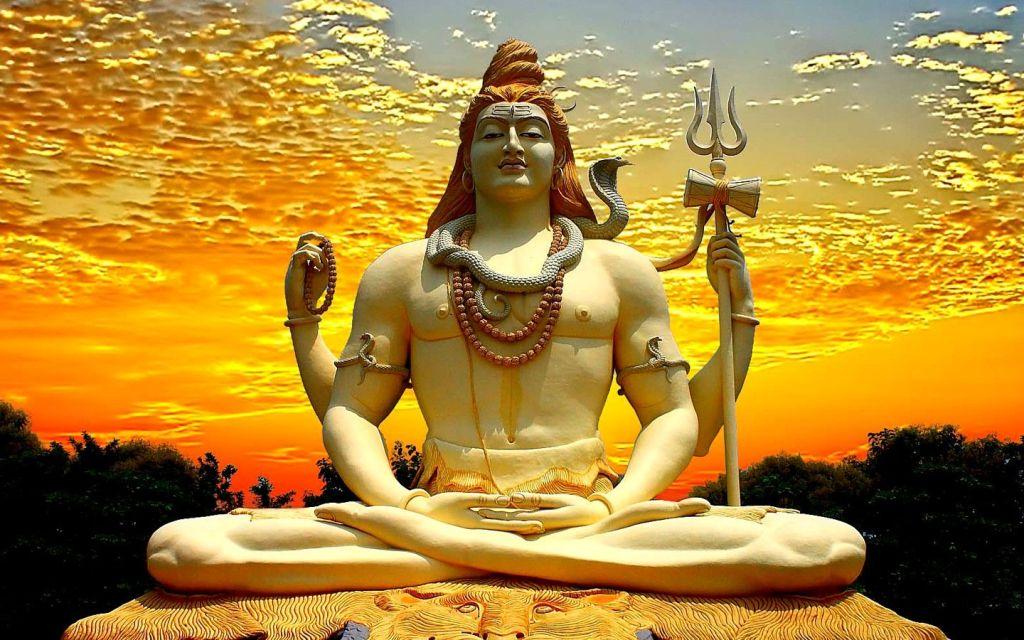 Lord Shiva Images, Lord Shiva Photos, Hindu God Shiva HD ...