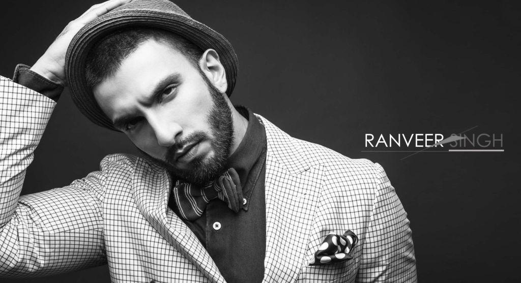Ranveer Singh Images
