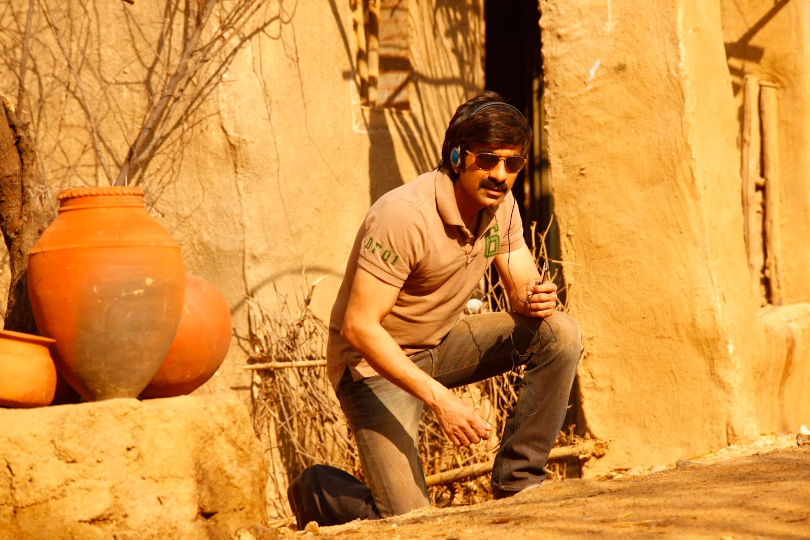 ravi teja images, photos, latest hd wallpapers free download