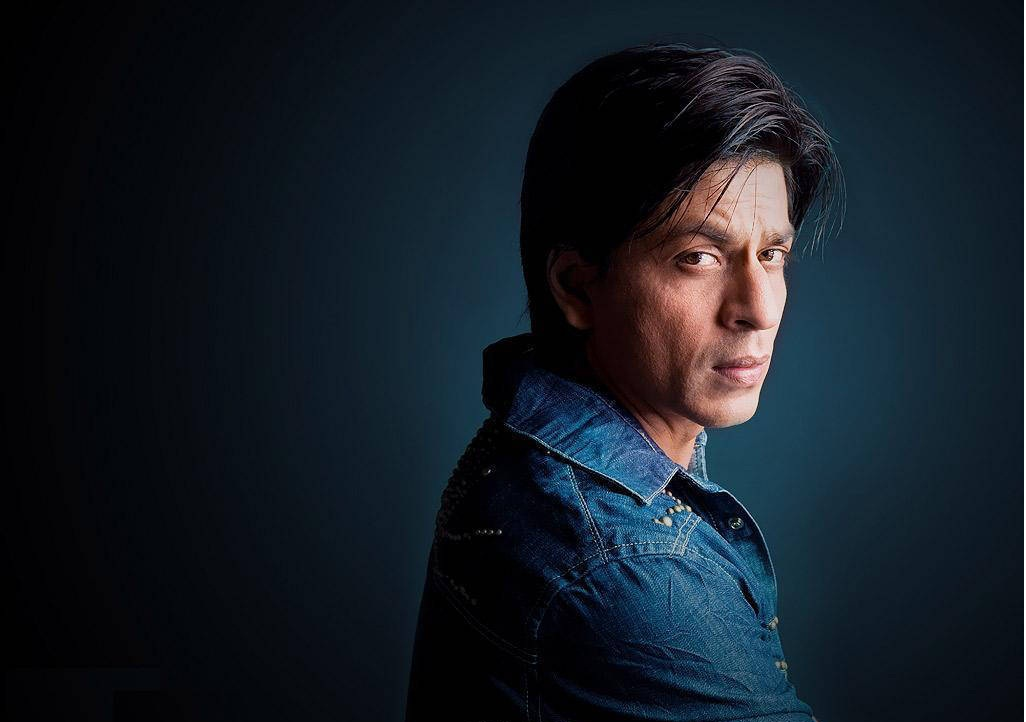 50 Shahrukh Khan Images Photos Pics Hd Wallpapers Download