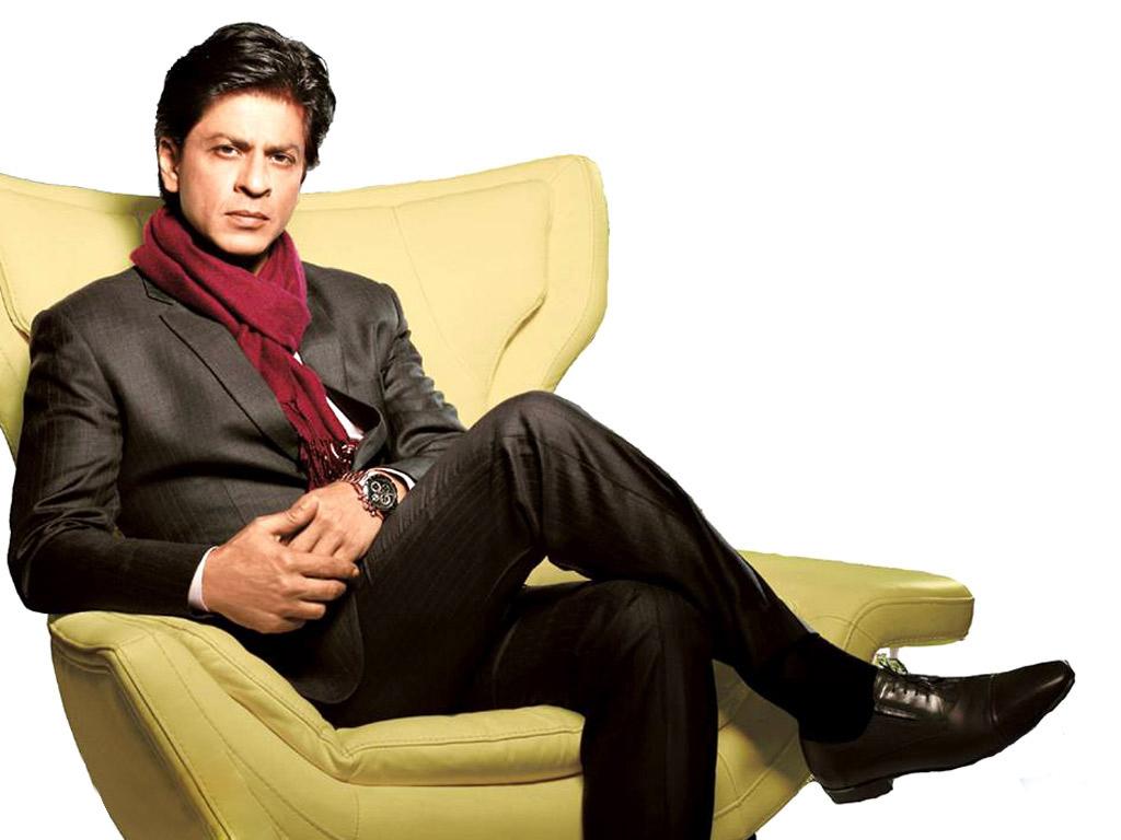 Shahrukh Khan Wallpapers Pk737 Hd Shahrukh Khan Pictures: 50+ Shahrukh Khan Images, Photos, Pics & HD Wallpapers