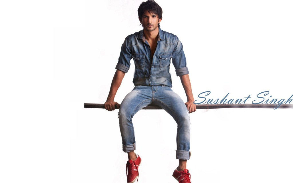 25+ Sushant Singh Rajput Images, Photos, Pics & HD Wallpapers Download