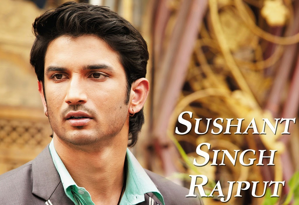 Sushant Singh Rajput Images Photos Pics Hd Wallpapers Download