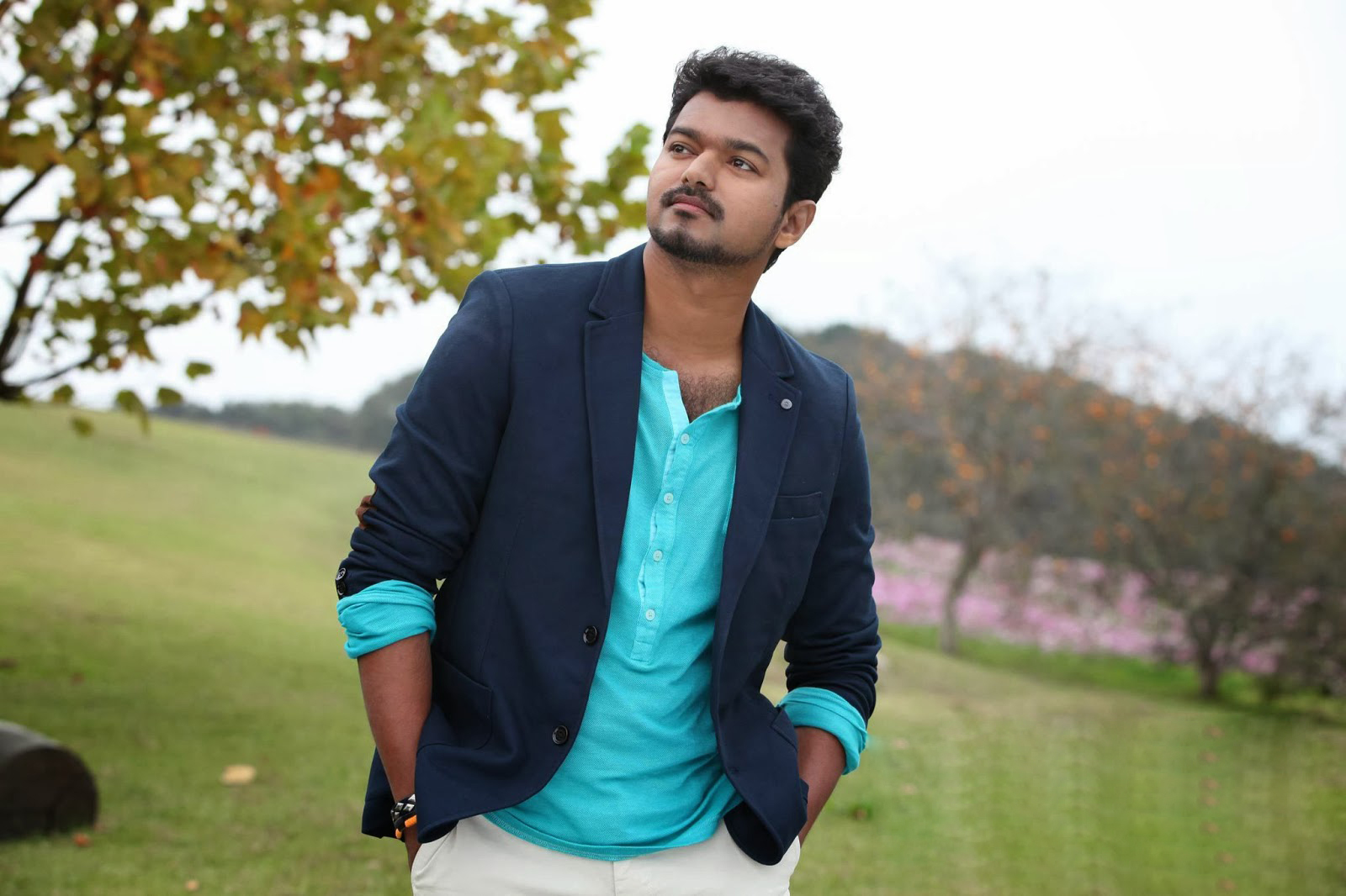 Actors Wallpapers Download Free: Vijay Images, Photos, Pics & HD Wallpapers Download