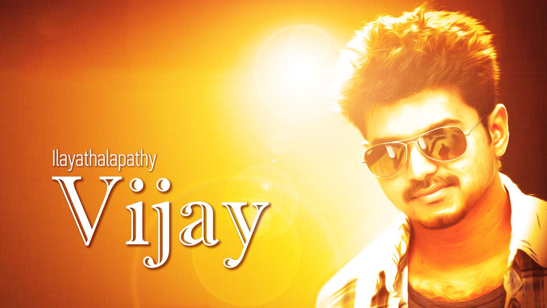 Vijay Images Photos Pics Hd Wallpapers Download