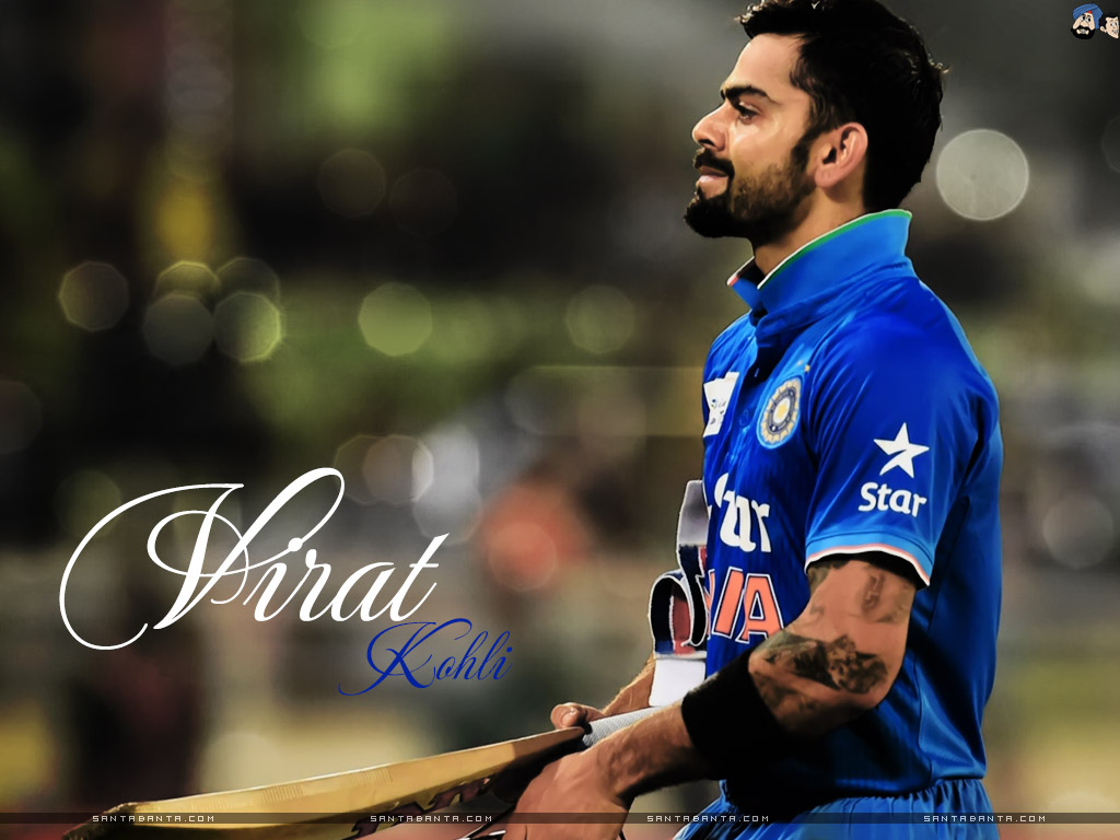 Virat Kohli Images Hd Photos Biography Latest News