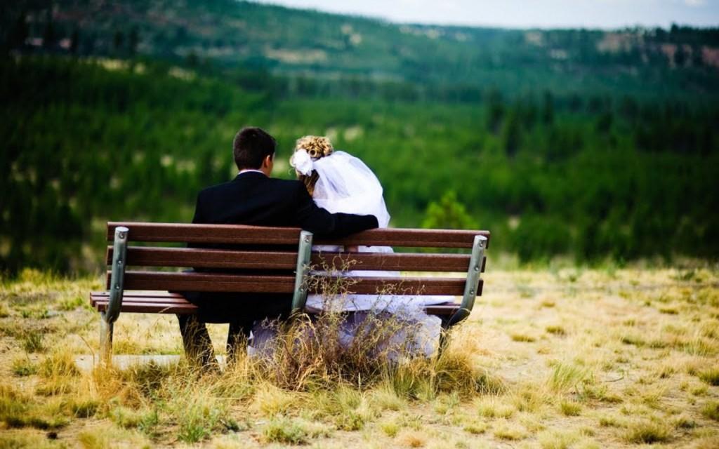 romantic-couple love hd pictures