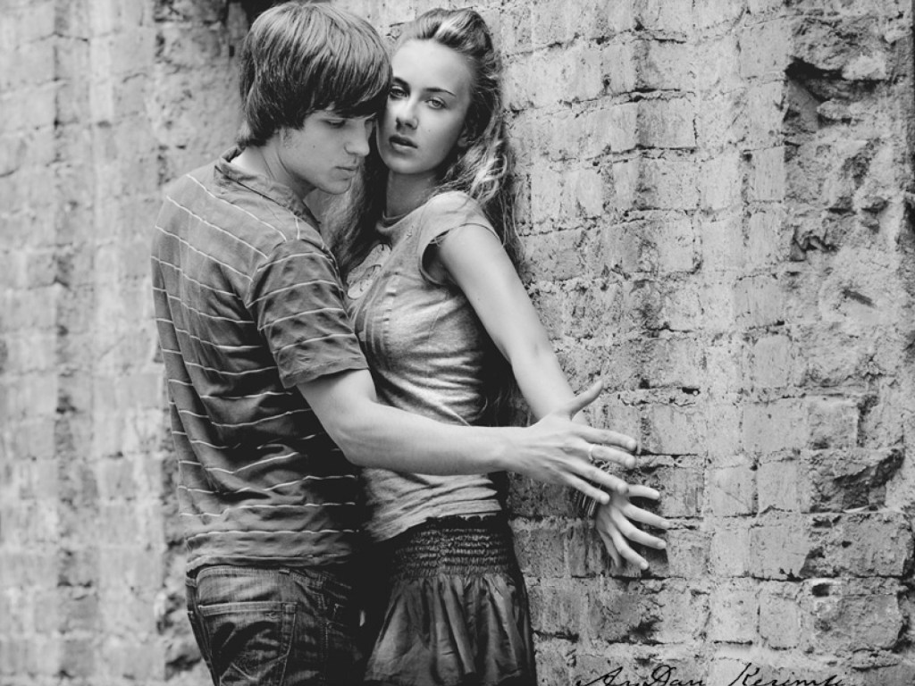 most romantic pics