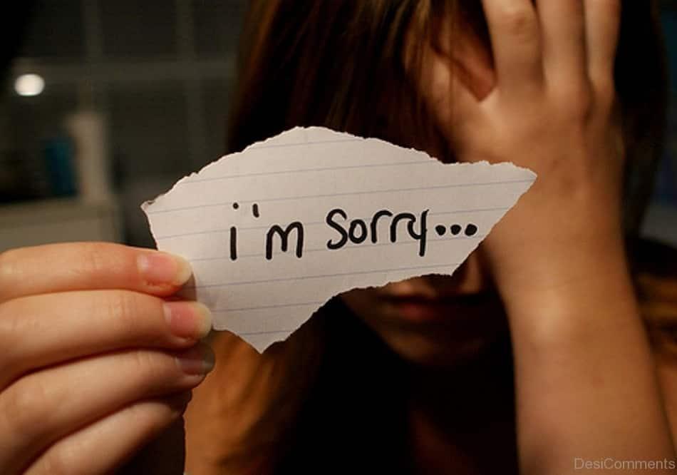 sorry pics