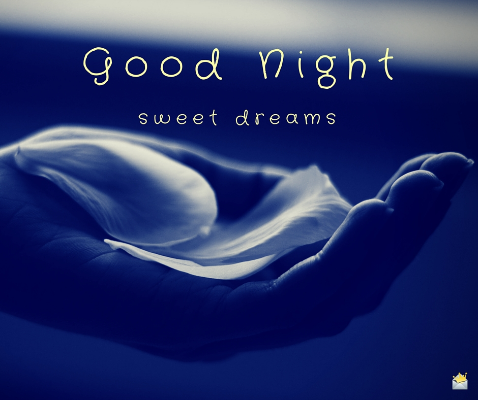 Good Night Images, Photos, Pics & HD Wallpapers Download