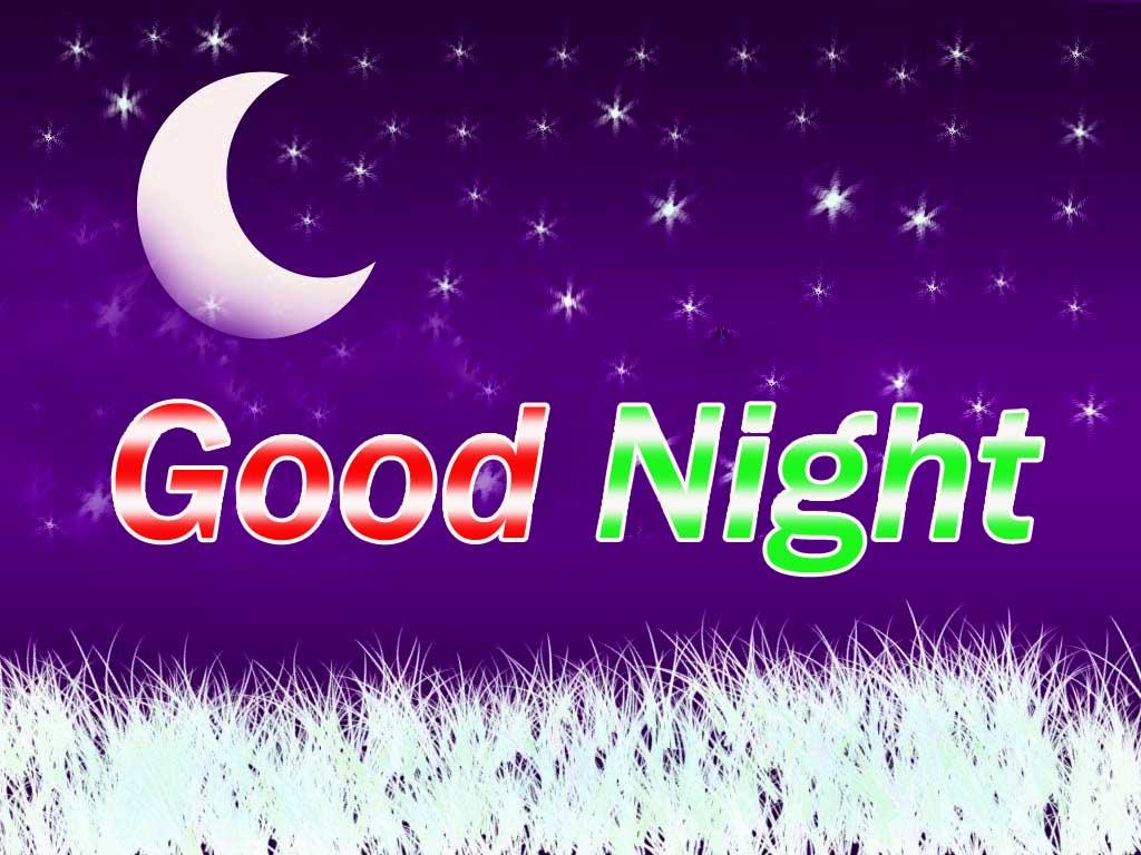 Fantastic Wallpaper Night God - gud-night-wallpaper  Photograph-813073.jpg?resize\u003d1024%2C768