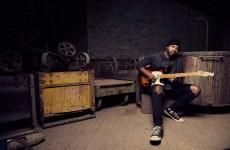 Ayron Jones - Supercharged
