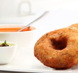 indian-breakfast_625x350_51450869459