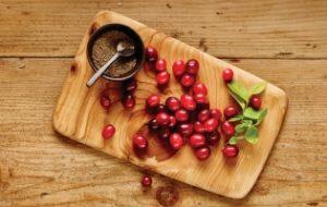 nutram - семена сельдерея и клюква - для профилактики мочекаменной болезни