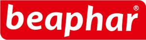 beaphar.logo
