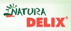 natura-delix bio логотип