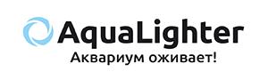 COLLAR AquaLighter