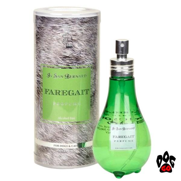 Духи Iv San Bernard Faregait Perfume 150 ml-1