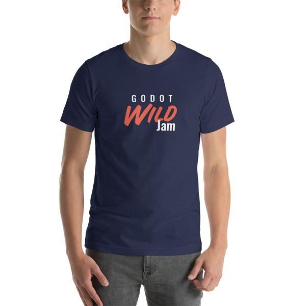 Summer Vibes - Unisex T-Shirt