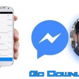 Facebook Messenger Bot Marketing Masterclass 2020 Free Download