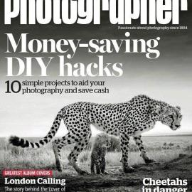 Amateur Photographer – February 06,2021 Free Download