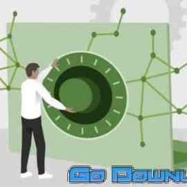 Protecting Your Network with Open Source Software Free Download