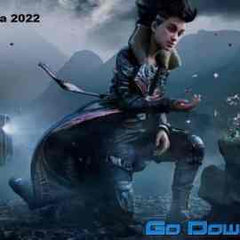 Autodesk Maya 2022.1 Win x64 Free Download