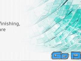 Autodesk Flame 2022.1 x64 Mac Free Download