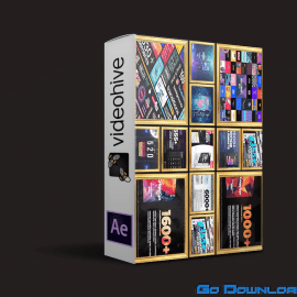 AtomX Packs Collection 2021 Updates [NEW]