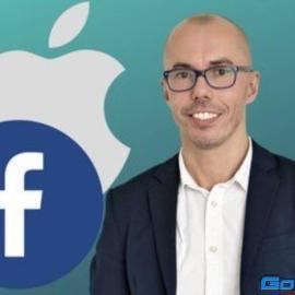Facebook Ads & Instagram Ads 2022: Overcome Apple Apocalypto