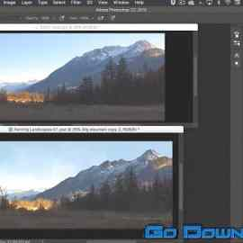 Paintable – Environment Path Free Download