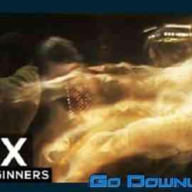 Skillshare Soul Astral Projection Effect Doctor Strange Adobe After Effects Tutorial Free Download